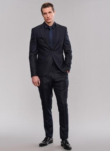 80fd0a6080420 Takım Elbise Modelleri, Erkek Takım Elbise Online Satış | Morhipo